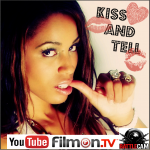 KISS AND TELL PROMO