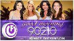 Good Morning 90210