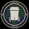 Coffee4Joe