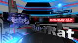 Surfrat