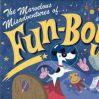 FunBoy FunBoy Boy