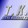 KildareProject Kildare Project