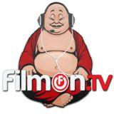 FilmOn_UGC Fusion