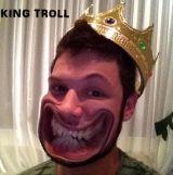 REALJUSTIN_A_KING Dareelj Swag