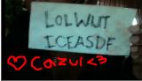 Iceasdf_k ICEASDFxzf iceasdfsdf