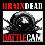braindead brian brain