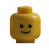 Legoman PETER
