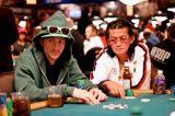 PokerWeed