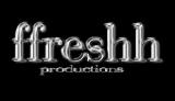 ffreshh fresh