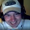heyjay31 Jason Workman