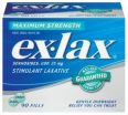 im_addicted_to_laxatives you get on my nerves