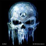 Death.Metalhead Jim