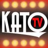 Kato.Live Kato