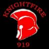 KnightFire919 Knight