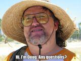 DouglasCropekLIVE Doug Cropek
