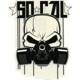 SoCal951 Diego