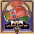 MainLine Franky
