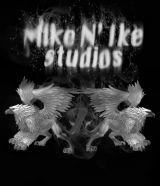 MikenIkeStudios Mike