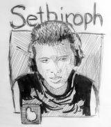 Sethiroph Seth