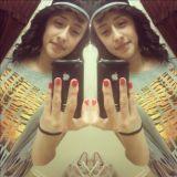 BigDaddyAyee__ Alyssa
