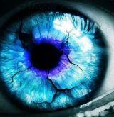 -Blue_Eyed_Fire-