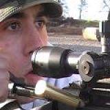 sniperskills Rich