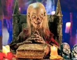 Cryptkeeper_ Crypt