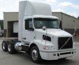 trucker d