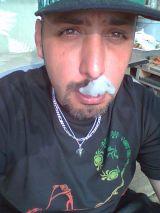 hippieflip68 Mike MJVJ