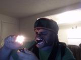 Super_Marijuanaeo kenneth manley