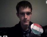 Irelands_Patriot