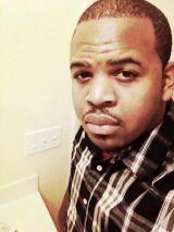 Y.G_Trill Desmond