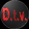 DeviousTV Edward Meaderds