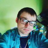 MistaMasta_aka_DougDirty Aereck Diamond