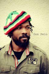 Donpelo Don Pelo