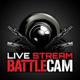 BattleCamLive BC HOST