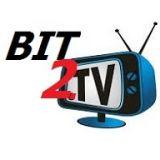Bit2TV BitTwoMusic MutliMedia