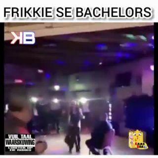Frikkie.mp4