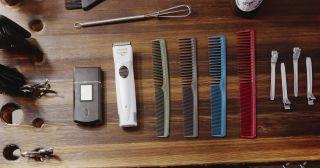 great-cuts.mp4