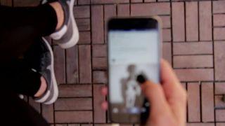 social media application in asia