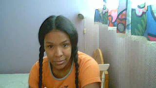 anna_william..., at: 2012-09-28 08:34:57