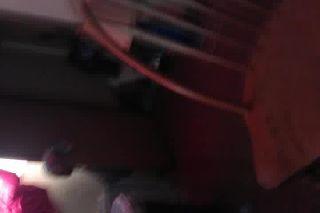 ellybish, at: 2012-10-07 18:13:25
