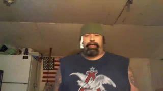 BigChaos-951 - Poop Toothbrush Challenge on Battlecam.com